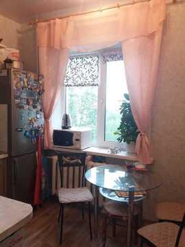 Квартира, ул. Мохортова, д.3 - Фото 4