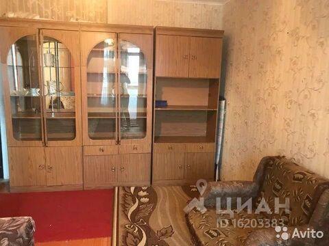 Продажа квартиры, Шарыпово, 36 - Фото 1