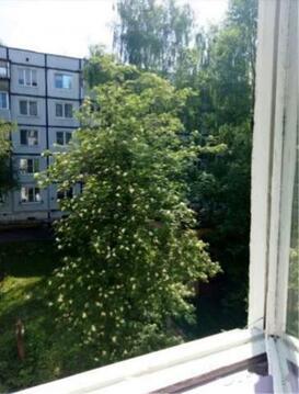 Продажа квартиры, Наро-Фоминск, Наро-Фоминский район, Ул. Шибанкова - Фото 5