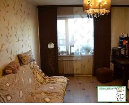Квартира в Аненках - Фото 2