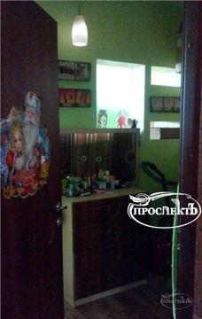 2-х к.к, 3/5, ул. Ростовская, (ном. объекта: 16934) - Фото 4