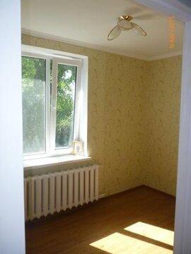 2- комнатная квартира, недорого. - Фото 1