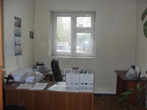 Офис, 12,1 кв. ул. Красноармейская - Фото 2