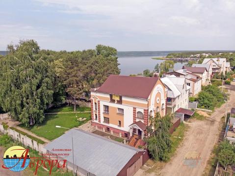 Объявление №49781918: Продажа дома. Воронеж