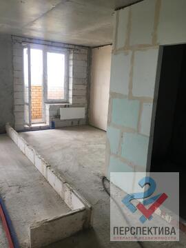 1к квартира, Серпуховская улица, 7 этаж 7-17, 43,1мкв - Фото 5