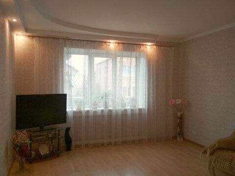Продажа: 2 эт. жилой дом, ул. 1-ая Студенческая - Фото 1