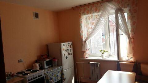 Продажа квартиры, ?лаговещенск, ?л Муравьева-Амурского - Фото 4