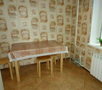 Сдаётся 1- ком квартира 38 м п. Киевский комиссия 40% - Фото 2