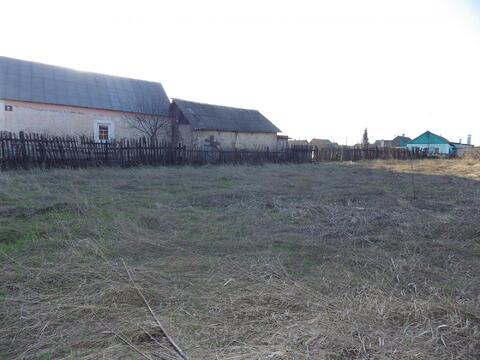 Продам участок по улице Бабушкина, д. 170 - Фото 4