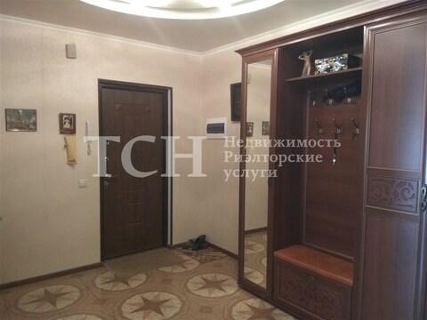 2-комн. квартира, Пироговский, ул Фабричная, 15 - Фото 4