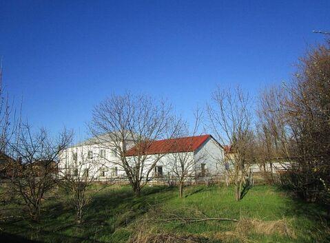 Продается земельный участок г Краснодар, поселок Березовый, ул . - Фото 3