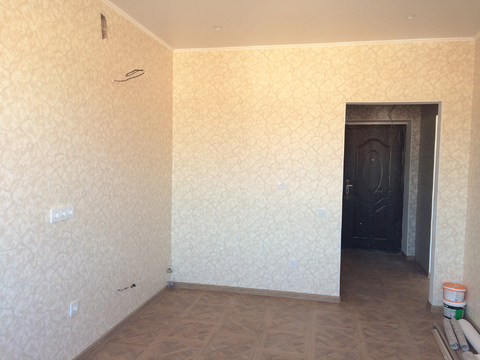 Продам 1 комнатную квартиру в г. Краснодар (район трц Мега Адыгея) - Фото 2