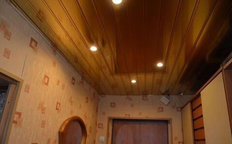 Продается 3х-комнатная квартира г.Наро-Фоминск - Фото 4