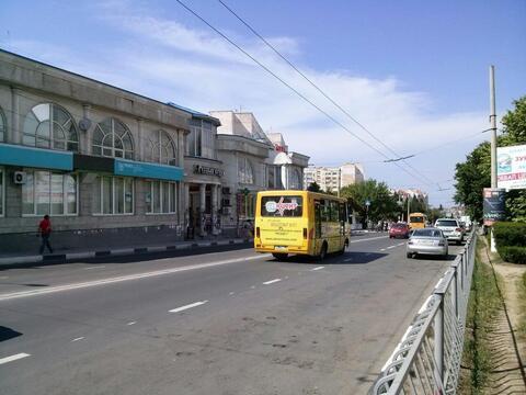 Продается помещение по пр.Героев Сталинграда - Фото 2