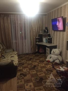 1 комнатная квартира 2 мкр д 44 - Фото 4