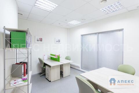Аренда помещения 7 м2 под офис, рабочее место м. вднх в бизнес-центре . - Фото 3