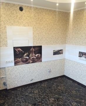 Продается 2-х комнатная квартира Рижская 1а - Фото 4