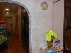 Продажа квартиры, Шадринск, Ул. Омская - Фото 2