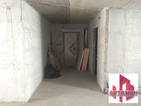 Продается квартира ул. Молодежная,3 - Фото 3