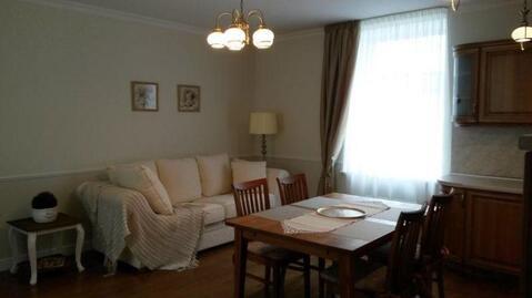Продажа квартиры, Купить квартиру Рига, Латвия по недорогой цене, ID объекта - 313139565 - Фото 1