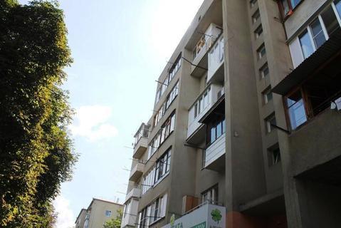 Двухкомнатная квартира в Кисловодске улучшенной планировке 48 кв.м - Фото 2