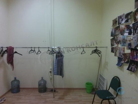 Аренда офиса 109 кв.м, Разина - Фото 2