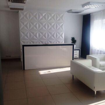 Продам офис 215м2 Иркутск, ул.Джамбула,30/1 - Фото 5