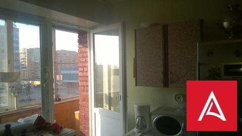 2-х комнатная квартира в аренду пр-т Боголюбова, д. 15 - Фото 2