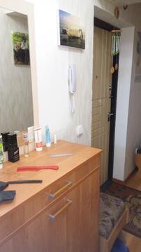 Продажа квартиры, Новолисиха, Иркутский район, ЖК Парковый - Фото 2