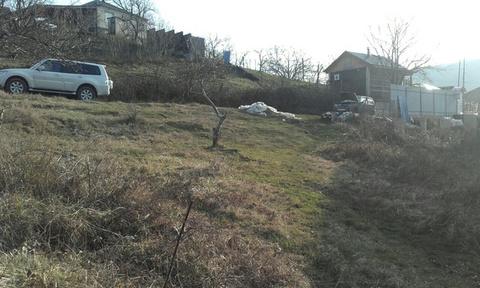 Продается участок, г. Сочи, Володарского - Фото 3