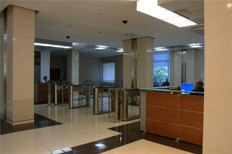 Офис по адресу ул. Молдавская, д.5 - Фото 2