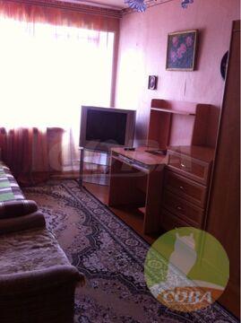 Аренда квартиры, Тюмень, Ул. Республики - Фото 2