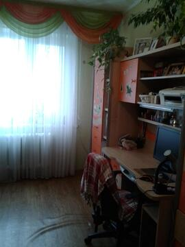 3-комнатная квартира на ул. 40 лет Победы - Фото 3