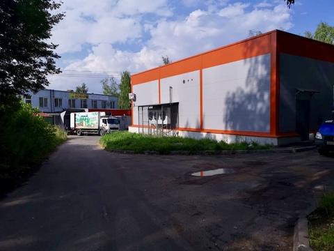 Продается Готовый бизнес. , Маслово, с217 - Фото 5