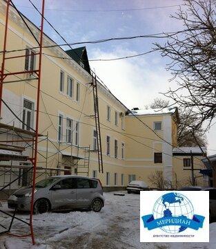 Квартира в самом центре города - Фото 1