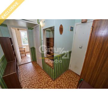 Продажа 1-к квартиры на 3/9 этаже на ул. Инженерная, д. 23 - Фото 3