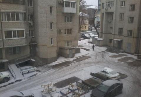 Сдается 3-х комнатная квартира на ул.Обуховский пер./Волжский район - Фото 5