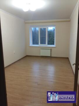 2-х квартира ул.Орджоникидзе - Фото 4