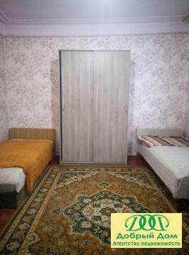 1ка по цене комнаты Центр Краснодара до Галереи 5 минут ходьбы - Фото 5