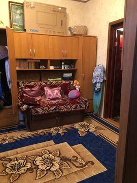Продам три комнаты - Фото 5