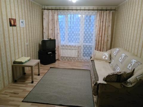 Сдам квартиру на Куйбышева 7 - Фото 1