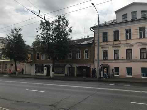 Офисное в аренду, Владимир, Большая Московская ул. - Фото 5