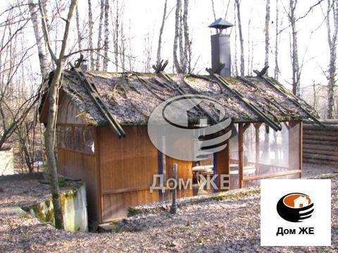 Аренда дома, Ульянково, Мытищинский район - Фото 5
