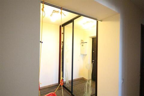 Улица Славнова Н.Г. 2; 3-комнатная квартира стоимостью 4600000 . - Фото 3