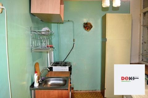 Аренда квартиры, Егорьевск, Егорьевский район, Ул. Советская - Фото 1