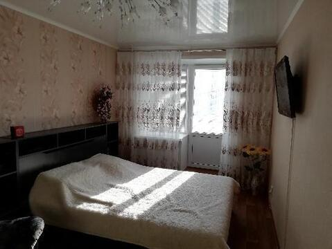 Продажа квартиры, Тольятти, Ул. Офицерская - Фото 3