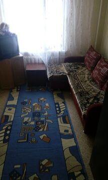 Аренда комнаты, Волжский, Улица xix Партсъезда - Фото 1