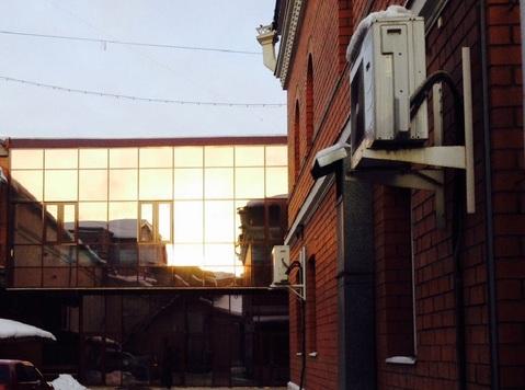 Сдается Торговая площадь. , Иркутск г, улица Карла Маркса 15а - Фото 3
