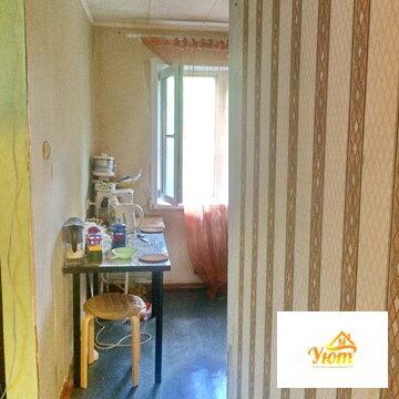Продается 1 комн. квартира г. Жуковский, ул. Мичурина 15 - Фото 3
