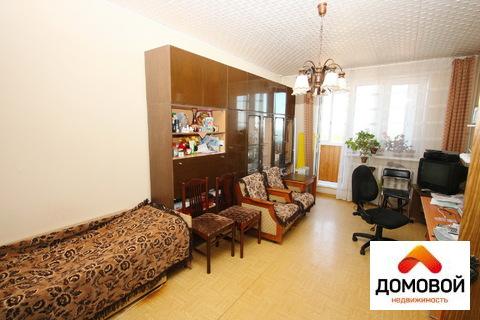 1-комнатная квартира в центре г. Серпухов, ул. Ворошилова - Фото 2